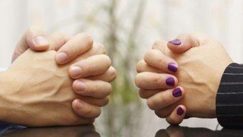 Bağımsız Konut Sağlamamak Boşanma Nedeni Midir?