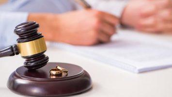 Boşanma Davası, Ücretleri, Mahkeme Masrafları Nedir?