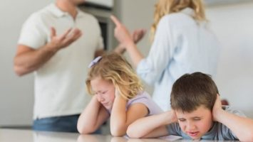 Boşanma Davasının Mirasçılar Tarafından Sürdürülmesi