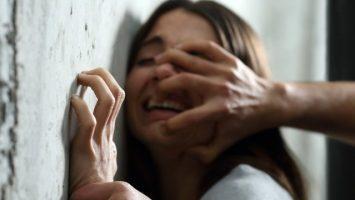 Cinsel Saldırı, Cinsel İstismar, Cinsel İlişki ve Mağdurun Muayenesi