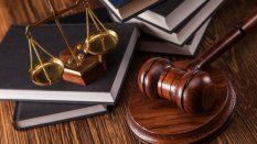Eskişehir Ceza Avukatı