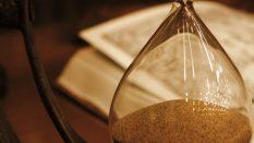Boşanma Davaları Ne Kadar Sürer ?