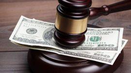 Murisin (Vefat Eden) Banka Hesabındaki Kalan Para