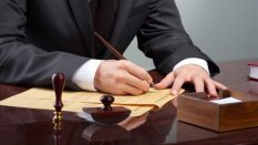 Miras Hukuku Ortaklığın Giderilmesi Davası (Satış Yoluyla)