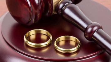 Eskişehir Boşanma Avukatı
